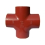 cast-iron-drainage-pipes-fittings