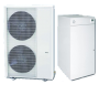 heatingcooling&dhw-heatpump23kw7